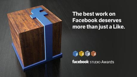 Facebook-Studio-Awards