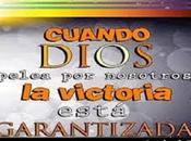 Vida Está Segura Manos Dios Eternidad