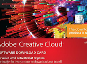 Adobe 2015 Descarga Todos Productos Creative Cloud [Windows