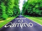 Jesucristo: Mejor Camino Para Hombre Mujer