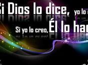 Dios, Jesucristo Evangelio Amor Para Salvación