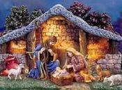 Historia Origen Verdadero Navidad Pagana, Nunca Cristiana