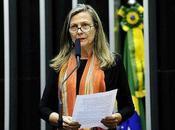 """Entrevista Maria Lúcia Fattorelli, miembro Comité Auditoría Deuda Griega Pública megasistema corrupción institucionalizado"""""""