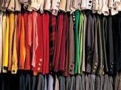 Formas Para Ordenar Closet Pequeño