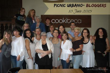 picnicbloggers