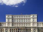 edificio civil administrativo grande mundo.