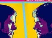 """""""Pastillas para dormir"""", single nuevo álbum Estopa."""