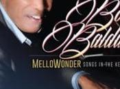 Baldwin MelloWonder Songs Stevie