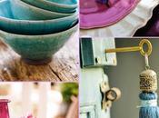 Redecoramos casa ¡escoge color preferido!