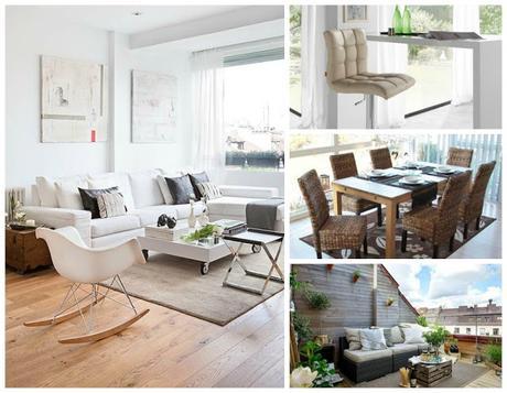 Las ventajas de comprar mobiliario de hogar on line for Mobiliario de hogar