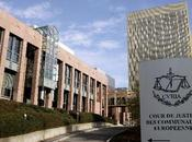 Tribunal examina saqueo recursos Sáhara