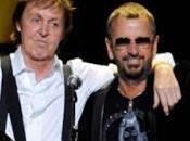 tacaño, Paul McCartney, cumple años