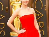Jennifer Lawerence película millones