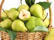 Descubre Propiedades Medicinales Estas Frutas