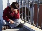 CEAPA pide Plan Nacional Convivencia Escolar para hacer frente Acoso