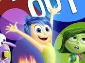 Intensa Mente (Inside Out)