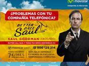 Mejor llama Saul