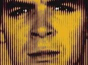 Huella Doctor Ernesto Guevara. sendero conocido