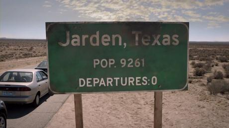 Primer Teaser Trailer De La Segunda Temporada De The Leftovers