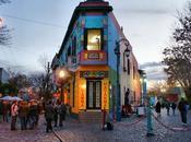 Buenos Aires Gratis: icónico ciudad gastar peso