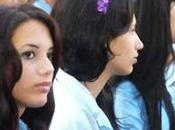 Cubanos isla podrán estudiar pronto ee.uu.