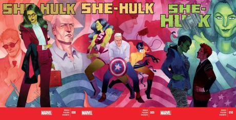 she-hulk-soule-pulido-covers-cincodays-com