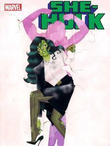 she-hulk-cover-cincodays-com