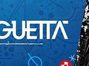 David Guetta será encargado música Eurocopa 2016
