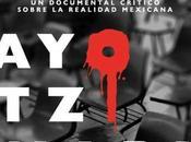 Ayotzinapa: Crónica crimen estado