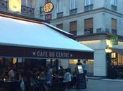 Cafe Centre.