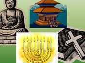 ¿Por debería haber símbolos religiosos Instituciones Centros Públicos?