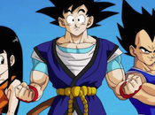 Mira primer adelanto Dragon Ball Super. (VIDEO)