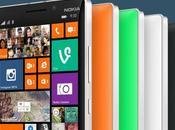 Nokia volverá vender teléfonos móviles