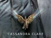 [Reseña] Ángel mecánico Cazadores Sombras Orígenes Cassandra Clare