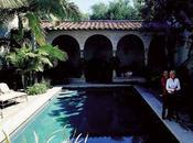 Antonio Banderas Melanie Griffit venden casa