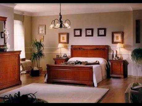 3 ideas para decorar una habitaci n peque a paperblog - Ideas decoracion habitacion pequena ...