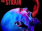 Afiches, tráiler fecha estreno #2datemporada #TheStrain
