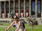 diez ciudades amigables para ciclistas