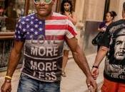 cambios para cubanos seis meses deshielo eeuu