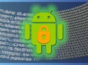 Como cifrar archivos Android OpenKeyChain