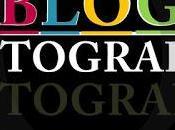 Blog fotografía (parte caminando cartagena... castillo felipe)
