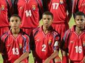 Cómo fútbol islas Caimán, quinto centro financiero mundial.