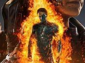 Pósters trailers #TerminatorGenisys, fechas estreno latinoamérica