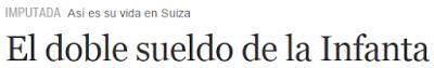 Caixa, La Caixa, Caixabank, Acciones Caixabank, Noticias Caixabank, Accionistas Caixabank, La Caixa Obra social, La Caixa Bank, Banca, Bancos, Entidades Financieras