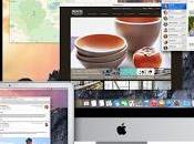 Apple actualiza mapas permite incluir pequeños negocios