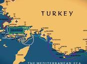 Rincones Mediterráneo