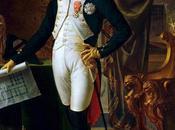 Verano 1808: ¿Quien debe Corregidor Toledo