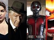 películas esperadas para verano 2015