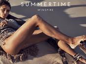 M'inspire: summertime