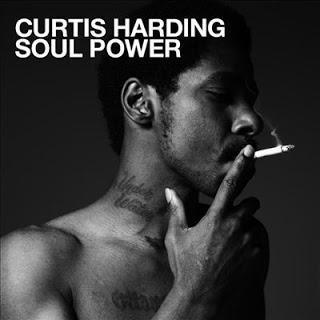 FIB expectations, part II (Curtis Harding - Keep On Shining)